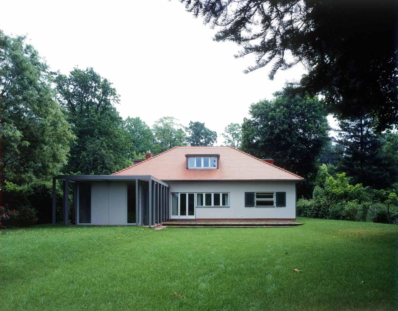 klaus-schlosser-architects-Am-Neuen-Garten.00