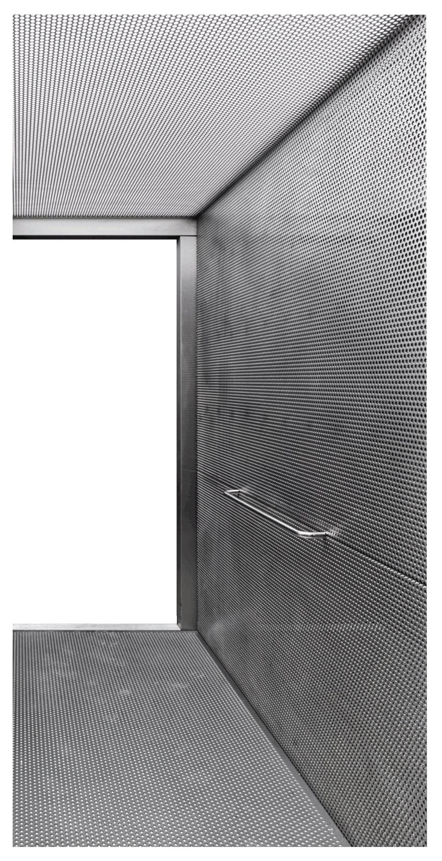 klaus-schlosser-architects---Aufzugkabine--teaser