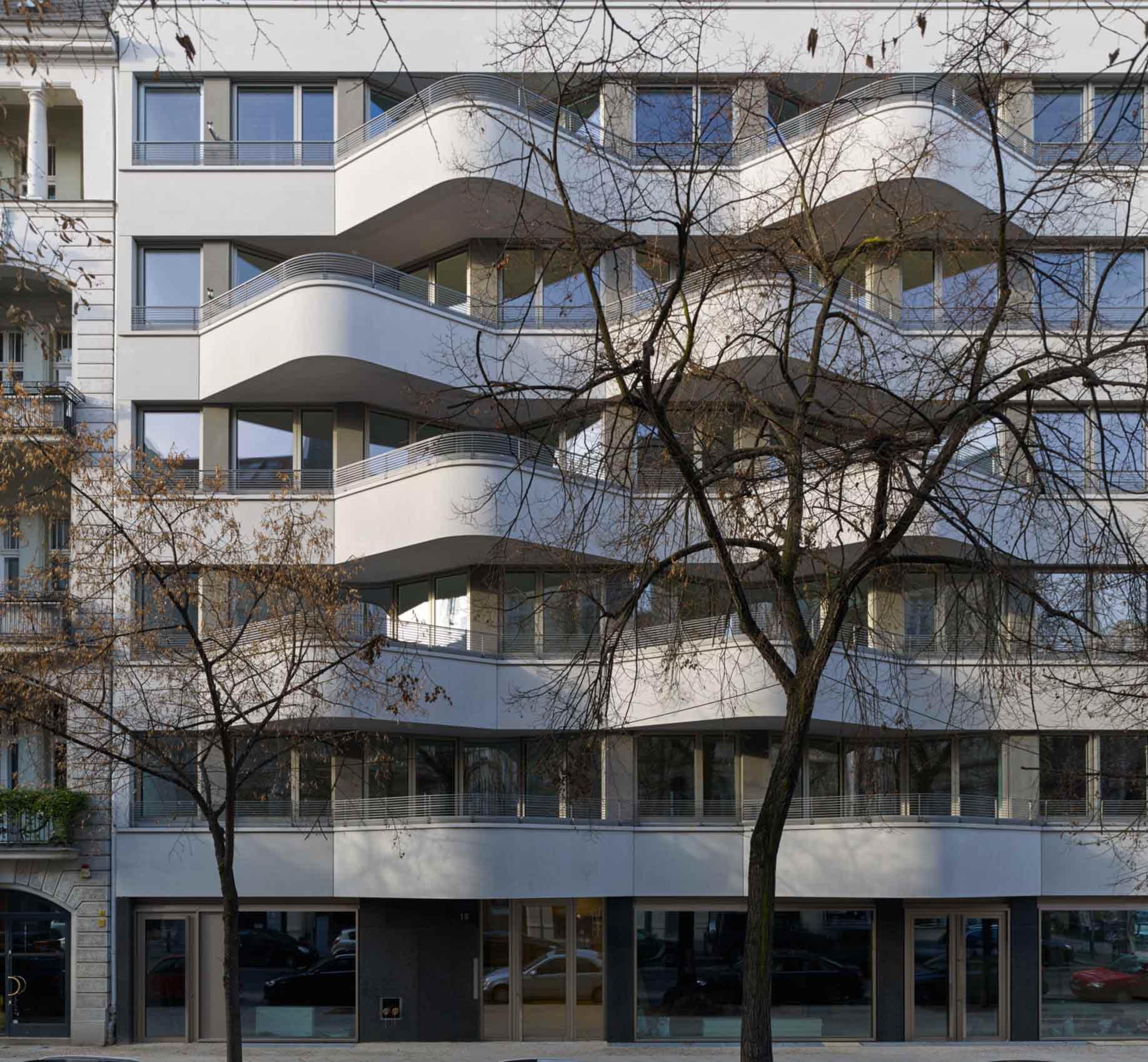 klaus-schlosser-architects-bleibtreustrase_00-fassade