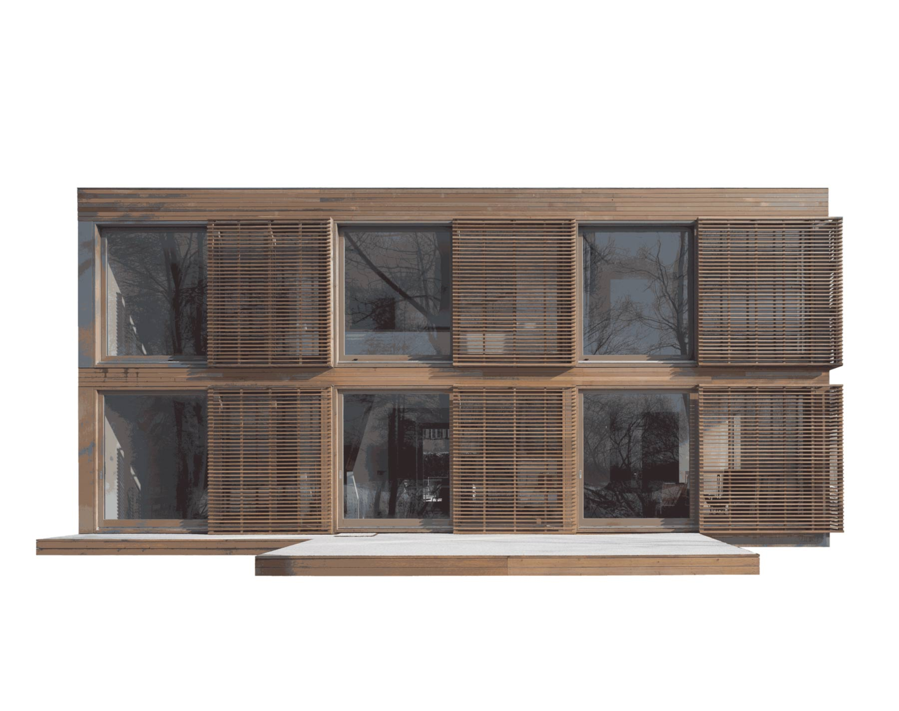 klaus-schlosser-architects-HAEMPHORN-SACROW_0_Teaser