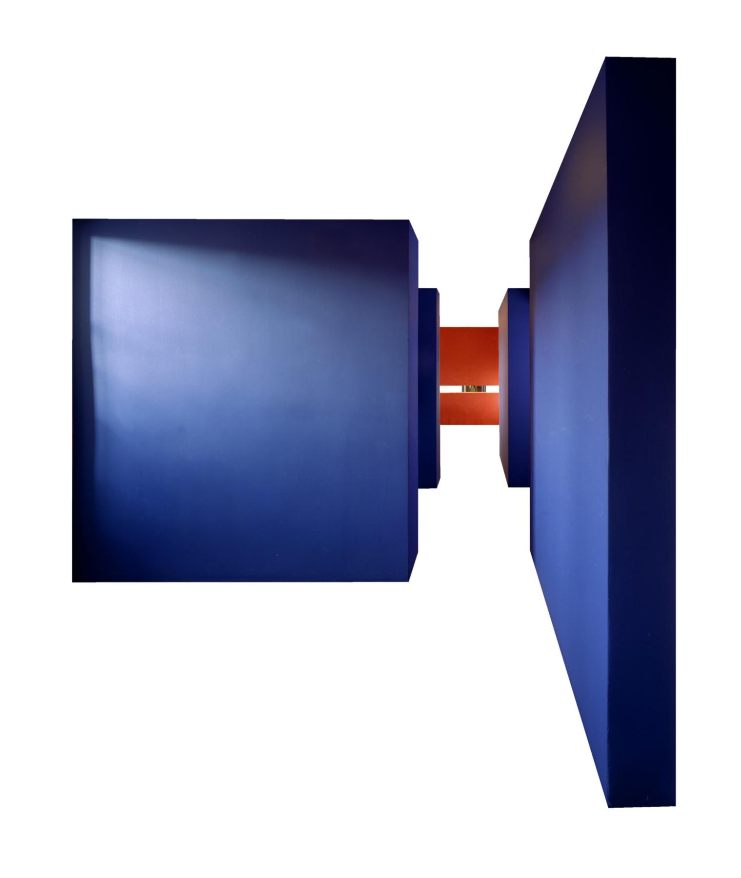 klaus-schlosser-architects-MEDIENHAUS_00_Teaser