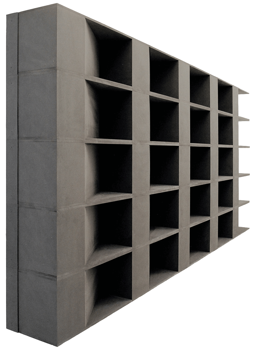 klaus-schlosser-architects-POCKETS-SHELVES--00