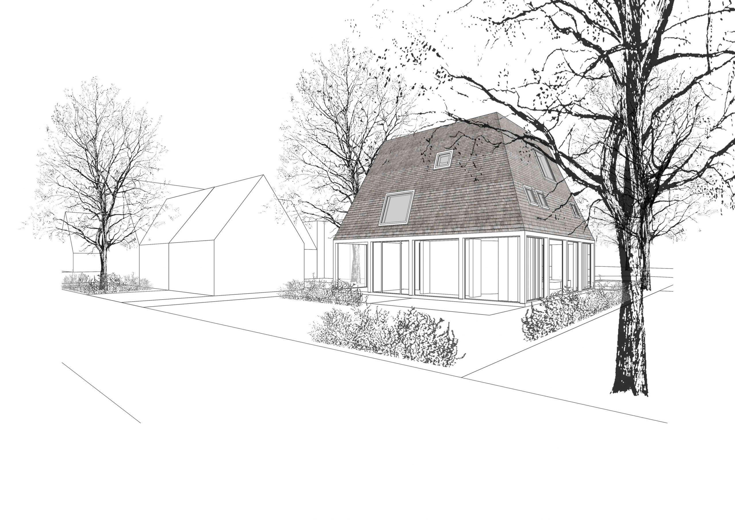 klaus-schlosser-architects-am-sonnenhof-2b-fassade