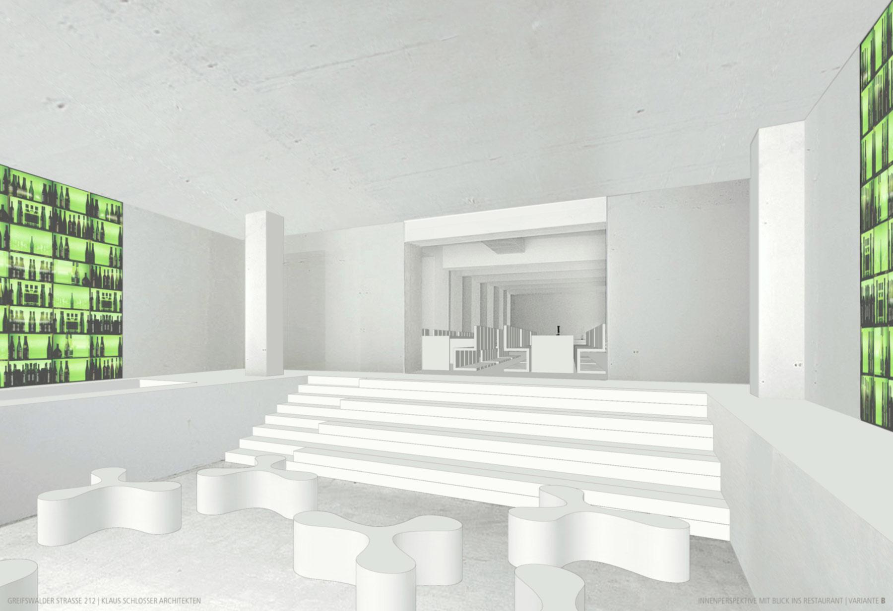 klaus-schlosser-architects---cafebar_0_beiTag
