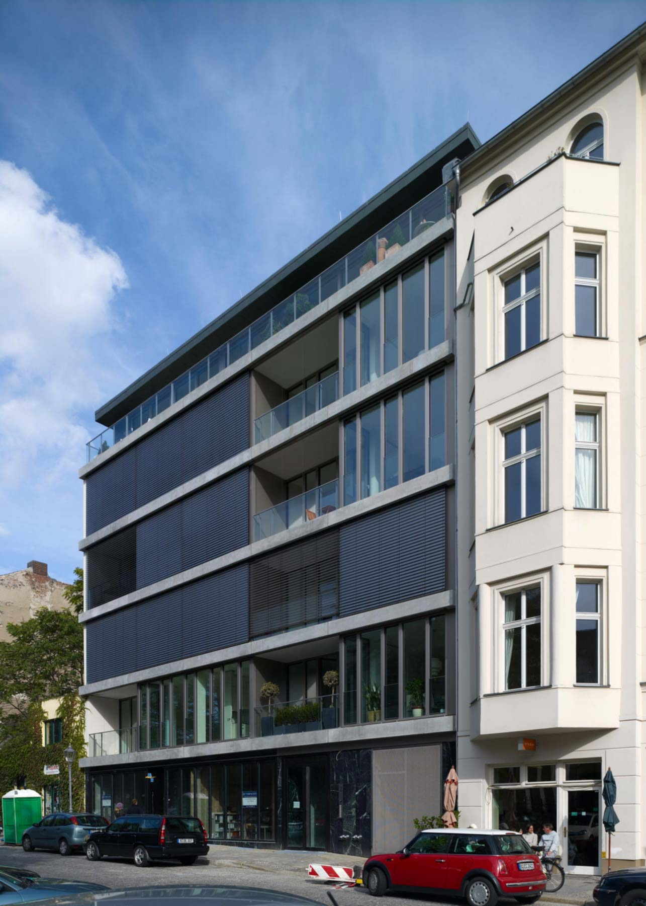 klaus-schlosser-architects-projekt_ELISABETHKIRCHE-01-