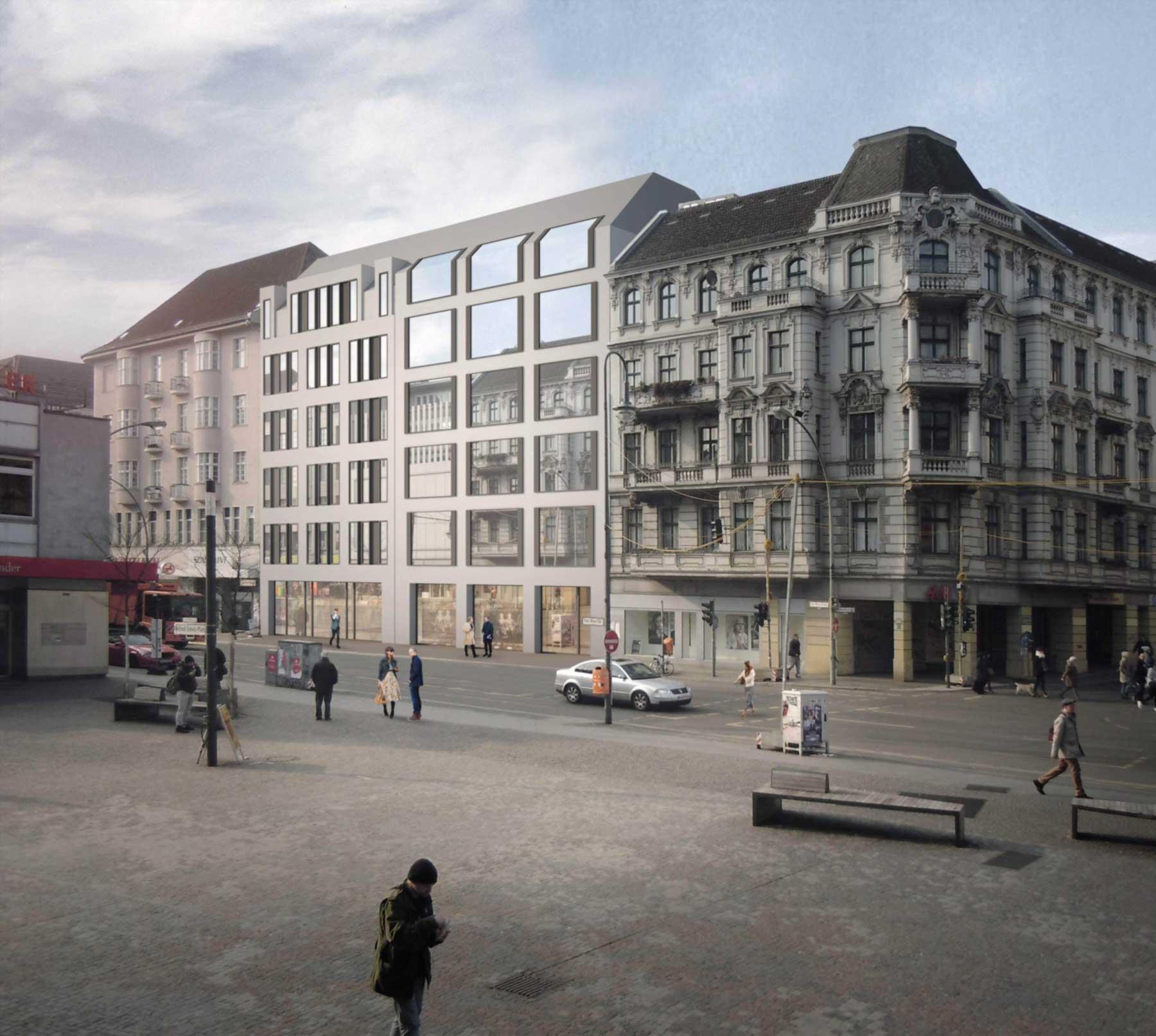 klaus-schlosser-architects-projekt_NEUKOELLN-HYBRID-00