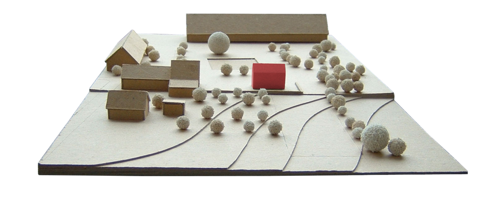 klaus-schlosser-architects-projekt_Uckermark-00