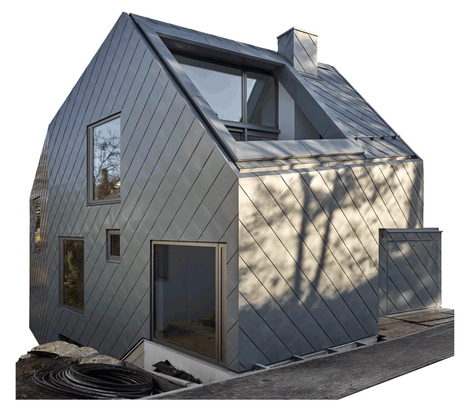 klaus-schlosser-architects_leonberg--0-Teaser