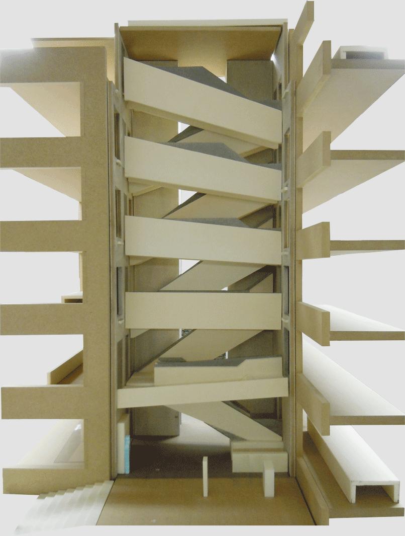 klaus_schlosser_architekten-treppenhaus-overlay2